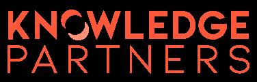 Knowledge Partners Logo
